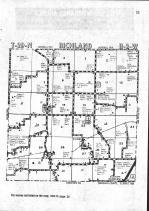 Map Image 014, Marshall and Putnam Counties 1978