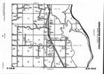 Putnam County Map Image 001