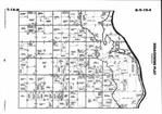 Putnam County Map Image 002
