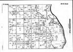 Putnam County Map Image 002, Marshall and Putnam Counties 2001
