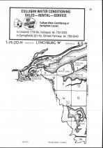 Map Image 015, Mason County 1977