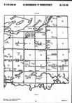 Map Image 036, Mason County 1997 Published by Farm and Home Publishers, LTD