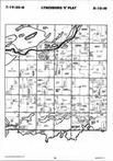 Map Image 038, Mason County 1997 Published by Farm and Home Publishers, LTD