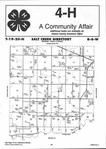 Map Image 003, Mason County 2002