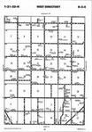 Map Image 006, McLean County 1995