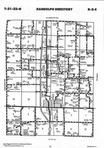 Map Image 014, McLean County 1995