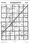 Map Image 019, McLean County 1995
