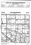 Old Town T23N-R3E, McLean County 1996 Published by Farm and Home Publishers, LTD