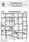 Cheneys Grove T23N-R6E, McLean County 1996 Published by Farm and Home Publishers, LTD