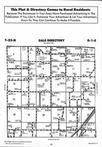 Dale T23N-R1E, McLean County 1996 Published by Farm and Home Publishers, LTD