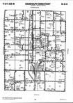 Map Image 010, McLean County 1999