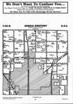 Map Image 018, McLean County 1999