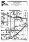 Map Image 026, McLean County 1999