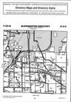 Map Image 027, McLean County 1999
