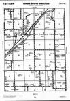 Map Image 050, McLean County 1999