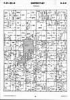 Map Image 056, McLean County 1999