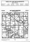 Map Image 058, McLean County 1999