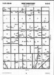 Map Image 005, McLean County 2001