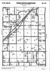 Map Image 046, McLean County 2001