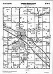 Map Image 050, McLean County 2001