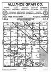 Map Image 054, McLean County 2001