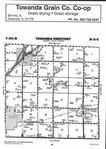 Map Image 007, McLean County 2002