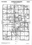 Map Image 009, McLean County 2002
