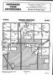 Map Image 014, McLean County 2002