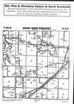 Map Image 022, McLean County 2002