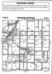 Map Image 030, McLean County 2002
