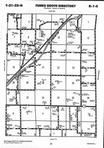 Map Image 046, McLean County 2002