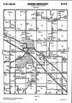 Map Image 050, McLean County 2002
