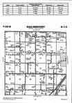 Map Image 051, McLean County 2002