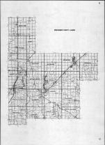 Index Map, Montgomery County 1985