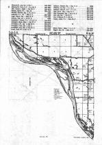 Map Image 008, Pike County 1979