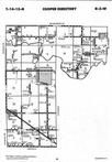 Sangamon County Map Image 016