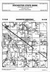 Sangamon County Map Image 036