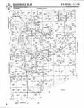 Map Image 001, Schuyler County 2002