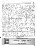 Map Image 002, Schuyler County 2002