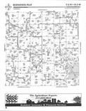 Map Image 005, Schuyler County 2002