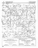Map Image 011, Schuyler County 2002