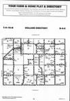 Map Image 035, Shelby County 1995