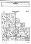Map Image 002, Shelby County 1999