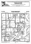 Map Image 042, Shelby County 1999