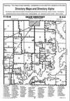 Map Image 042, Shelby County 2000