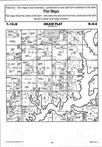 Map Image 044, Shelby County 2000