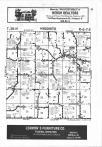 Map Image 006, Stephenson County 1979