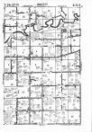 Map Image 014, Stephenson County 1979