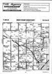 Map Image 003, Stephenson County 1996