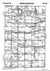 Map Image 013, Stephenson County 1996